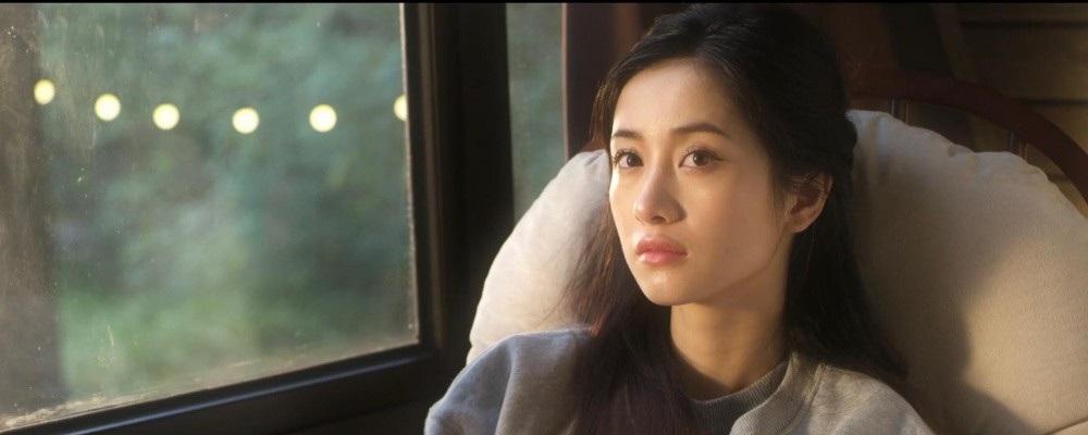 Hot girl Jun Vũ bật khóc nức nở sau khi chia tay Quang Đại - Ảnh 13.