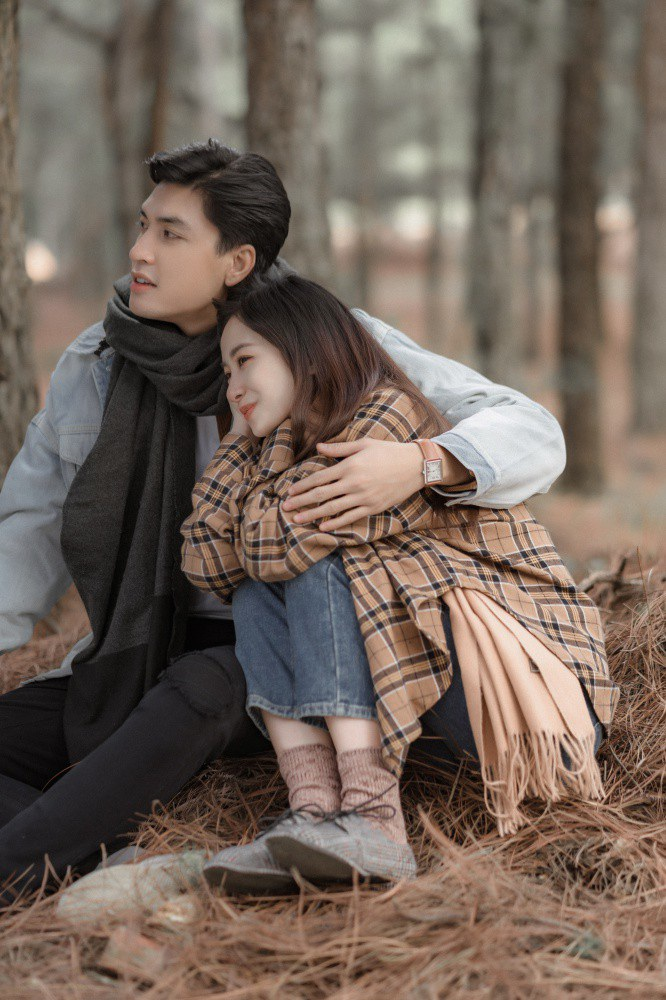 Hot girl Jun Vũ bật khóc nức nở sau khi chia tay Quang Đại - Ảnh 6.