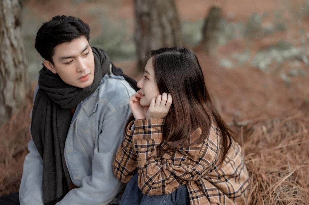 Hot girl Jun Vũ bật khóc nức nở sau khi chia tay Quang Đại - Ảnh 9.
