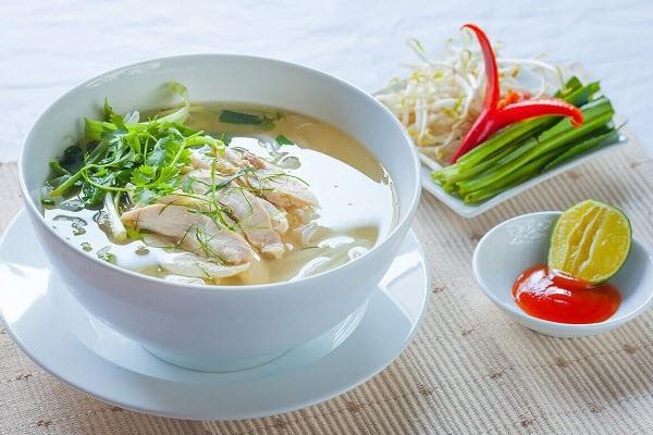Những món ngon Việt được báo nước ngoài ca ngợi trong năm 2018 - 8