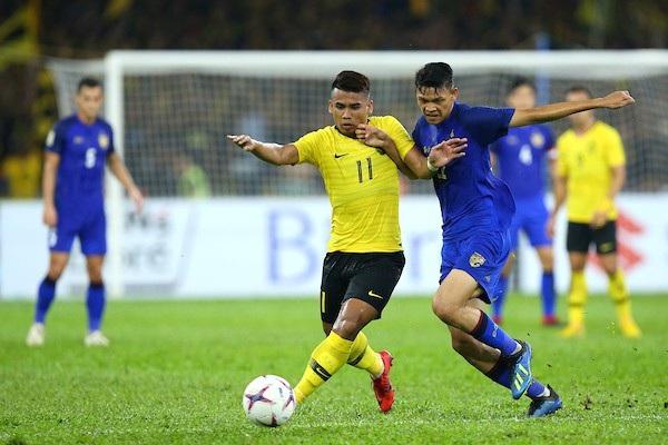Đội tuyển Việt Nam nằm trong nhóm ẩn số tại Asian Cup 2019 - Ảnh 1.