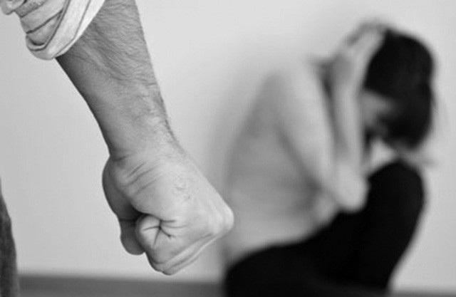 Phụ nữ khó tố cáo các vụ việc bị bạo lực tình dục ...(Ảnh minh hoạ)