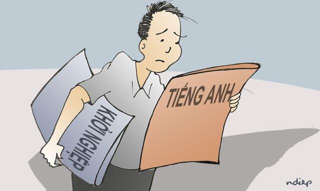 """Lời """"xin Thủ tướng"""" táo bạo của Bộ trưởng Nguyễn Mạnh Hùng - 1"""