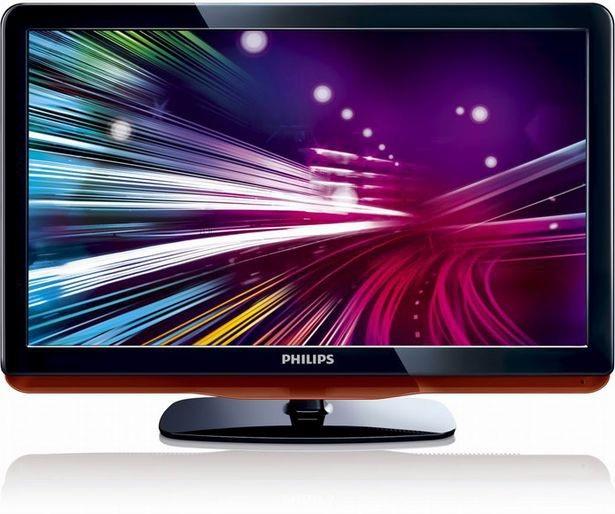Loại vật liệu được sử dụng là một loại tinh thể lỏng, giống vật liệu được tìm thấy trong vô tuyến truyền hình