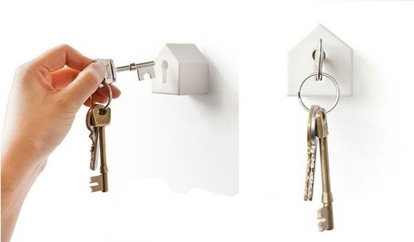 Sự lên ngôi của căn hộ dual key tại thị trường chung cư Hà Nội - 1