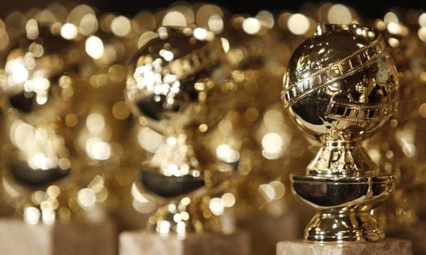 Bradley Cooper và Lady Gaga hạnh phúc khi được đề cử giải Quả Cầu Vàng - 2