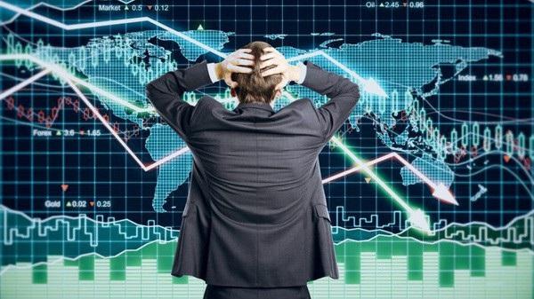 Khi giá tiền ảo lao dốc năm nay, trong đó có một số đồng giảm trên 90%, thì vốn của các công ty tiền ảo cũng suy giảm nhanh chóng.