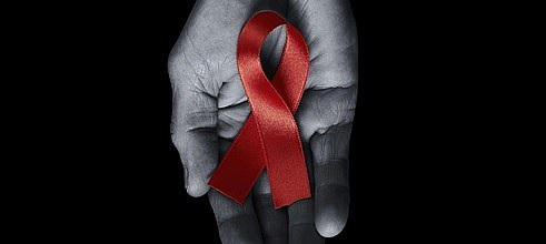 Abbott đang thực hiện những nghiên cứu trên toàn quốc để giúp Việt Nam tầm soát sự lây lan của HIV và ngăn chặn đại dịch AIDS