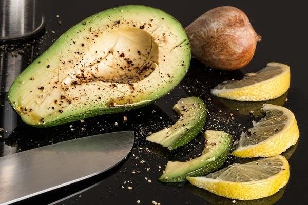 Ăn các thực phẩm sau nếu muốn tóc giảm rụng và mọc nhanh - 6