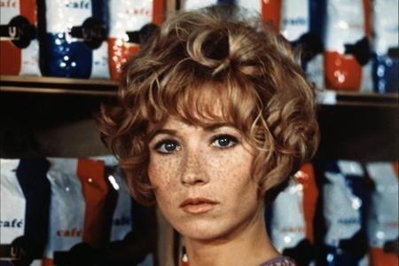 Nữ diễn viên kỳ cựu người Pháp Marlène Jobert chính là mẹ của…