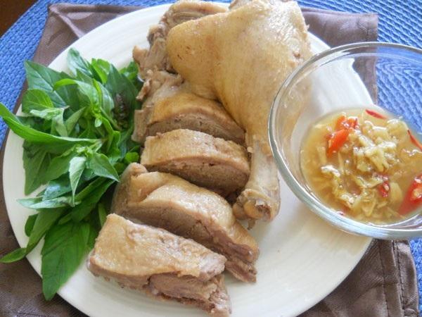 Những món ăn cấm kỵ theo dân gian trong ngày đầu năm - 4