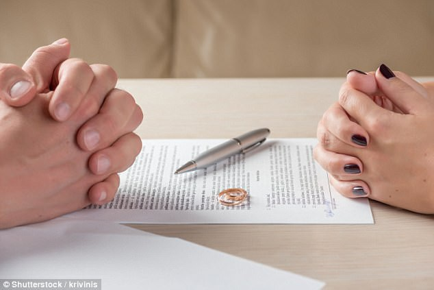 Kết hôn trong ngày 14/2 khiến nguy cơ tan vỡ tăng lên 37%.