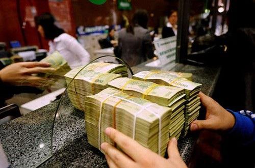 Việc giữ tiền mặt nhiều hay ít cũng phụ thuộc nhiều vào quyết định kinh doanh của doanh nghiệp.
