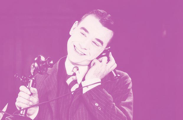 6 bí quyết tư duy tích cực của người thành công - 1