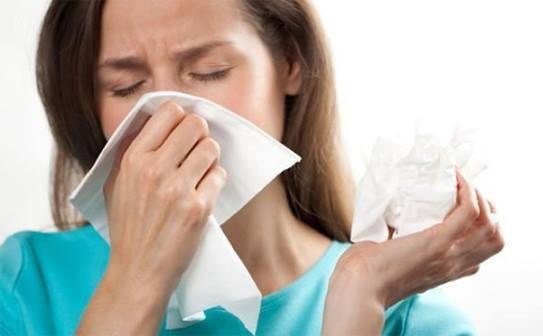 Làm thế nào để phòng chống bệnh khi cúm A, B đang vào mùa? - 1