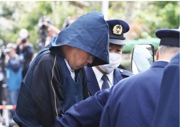 Nghi phạm sát hại bé Nhật Linh vẫn im lặng kể từ khi bị bắt khiến vụ án kéo dài.