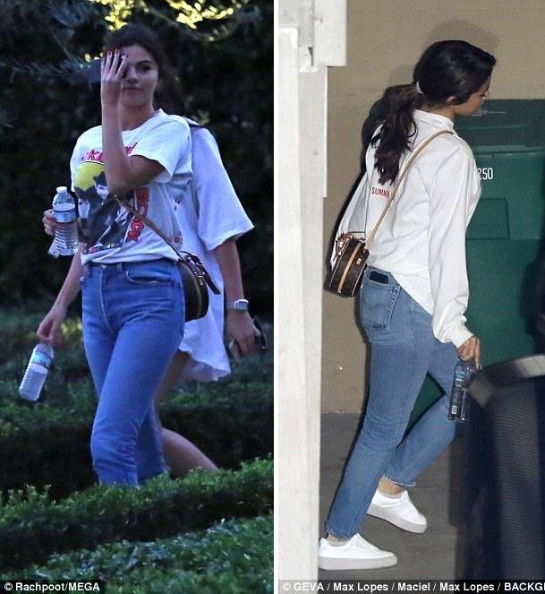 Nữ ca sĩ kiêm diễn viên xinh đẹp phẫu thuật ghép thận vào mùa hè năm ngoái. Sau giai đoạn này, cô và Justin bắt đầu nối lại quan hệ.