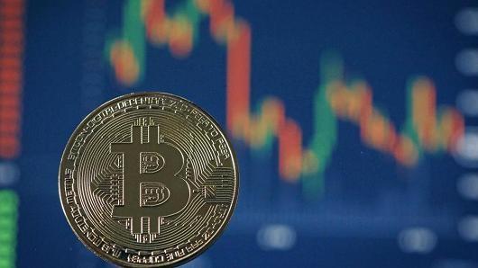 Bitcoin đang chứng kiến đà hồi sinh sau một thời gian rớt giá thảm hại.