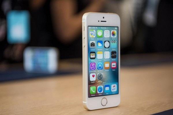 iPhone SE 2 sẽ là phiên bản được Apple nhắm đến phân khúc smartphone cao cấp màn hình cỡ nhỏ