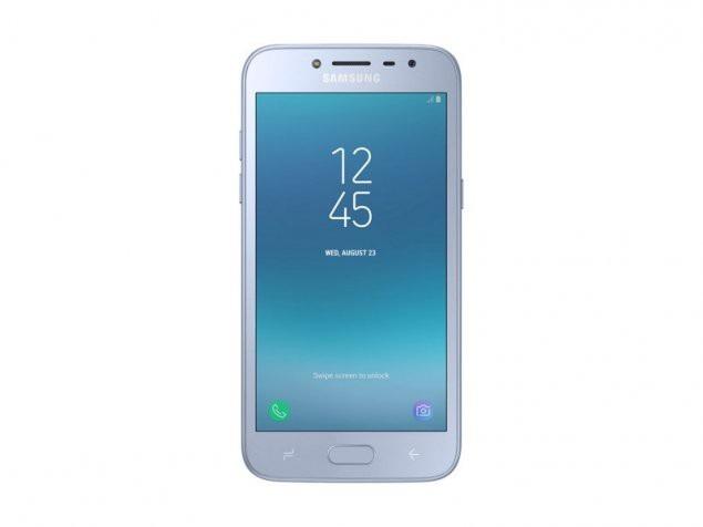 Những mẫu smartphone hỗ trợ 4G giá rẻ đầu năm 2018 - 2