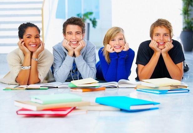 Du học sớm mang lại nhiều cơ hội nhưng cũng không ít nỗi lo