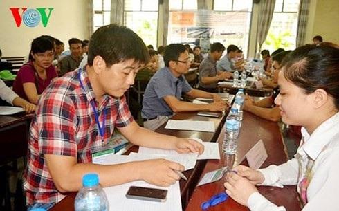 10 lưu ý với thí sinh thi THPT Quốc gia và xét tuyển đại học năm 2018 - 5