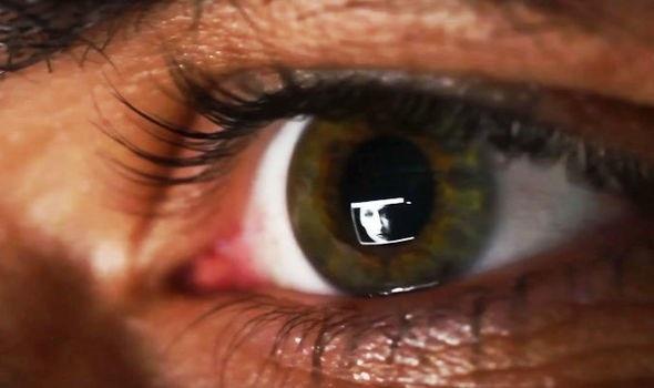 Trí tuệ nhân tạo có thể đọc suy nghĩ của con người và tái hiện lại những hình ảnh - 1