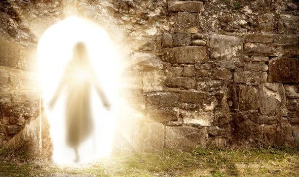 Chúa Jesus trông như thế nào? - 1