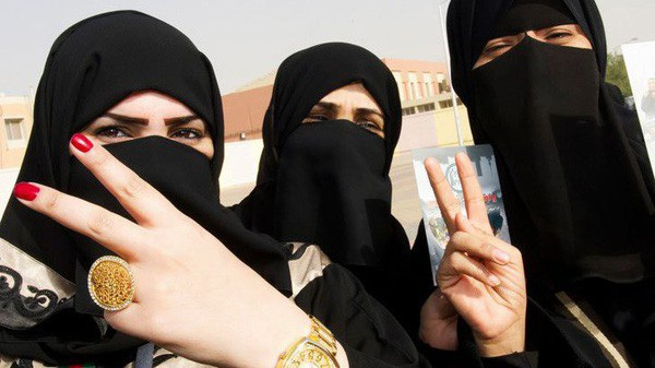 Từ lâu Saudi Arabia được biết đến là một quốc gia mà phụ nữ rất khó kiếm việc làm hay mở cơ sở kinh doanh.