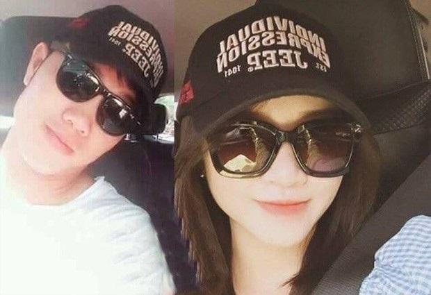 Nhiều bằng chứng được cộng đồng mạng chia sẻ trên mạng xã hội cho thấy đội trưởng U23 Việt Nam Lương Xuân Trường đã có bạn gái. Thông tin này ngay lập tức khiến nhiều fan nữ đau tim vì trót yêu chàng đội trưởng có đôi mắt một mí đáng yêu người Tuyên Quang này.