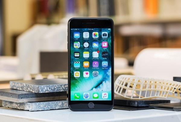 Nhiều người dùng iPhone 7 gặp sự cố không thể kết nối mạng di động 3G/4G sau khi chuyển sang chế độ máy bay
