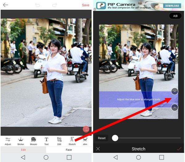 Tuyệt chiêu giúp có được những bức ảnh đẹp lung linh bằng smartphone - 4