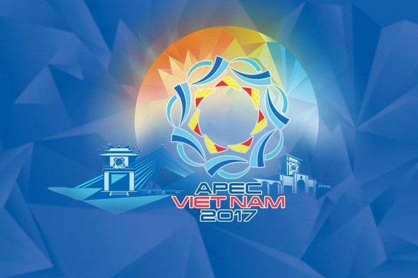 Tuần lễ Cấp cao APEC 2017 tại Đà Nẵng hồi tháng 11 năm ngoái đã gây chú ý đặc biệt không chỉ với nhân dân Việt Nam mà cả với cộng đồng quốc tế.