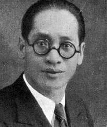 Từ một người học việc, bằng ý chí và lòng quyết tâm muốn gây dựng một sản phẩm chất lượng của người Việt, Nguyễn Sơn Hà đã trở thành ông tổ của nghề sơn Việt Nam với hãng sơn Gecko danh tiếng.
