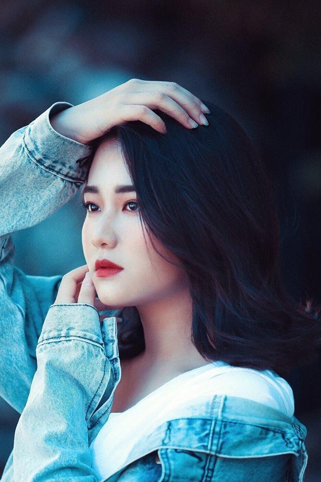 Vũ Thuỳ Linh - TA44C