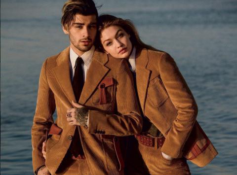 Theo The Sun, cặp đôi đưa ra quyết định này vì công việc của cả hai đang quá bận rộn và mối quan hệ của họ vì thế mà có khoảng cách