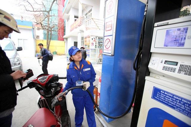 Đề xuất hồi sinh RON 92 của Saigon Petro ngay sau đó đã thu hút sự quan tâm rất lớn từ phía dư luận.