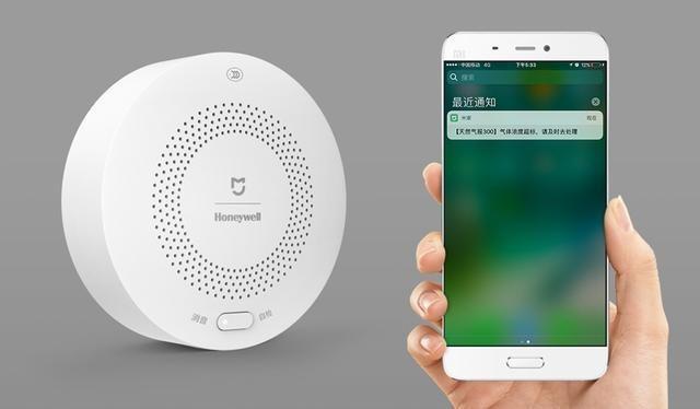 Biến ngôi nhà thông minh hơn với loạt thiết bị công nghệ giá mềm - 3