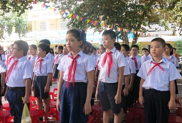 Đà nẵng sẽ tổ chức kiểm tra hoạt động của các đơn vị, trường học toàn thành phố (ảnh minh họa)