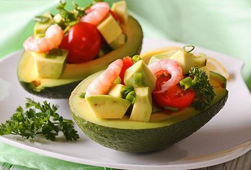 Những loại trái cây chứa nhiều và ít đường nhất - 8