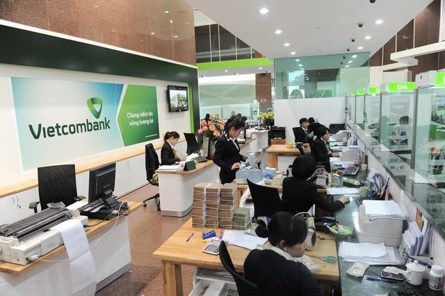 Thủ tướng yêu cầu các ngân hàng thí điểm mô hình dịch vụ thanh toán mới