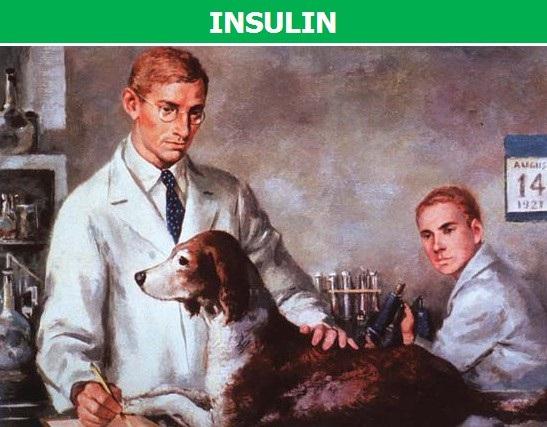 Tìm hiểu về những loại thuốc làm thay đổi lịch sử nhân loại - 1