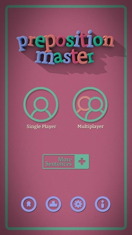Ứng dụng miễn phí giúp vừa chơi, vừa học để nâng cao kỹ năng tiếng Anh - 1