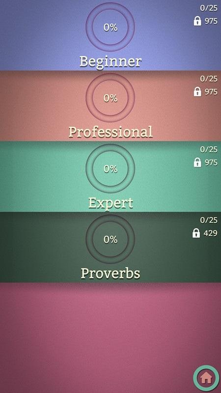 Ứng dụng miễn phí giúp vừa chơi, vừa học để nâng cao kỹ năng tiếng Anh - 2