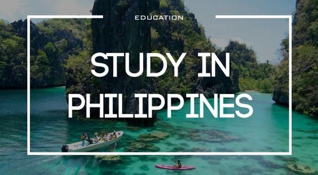 Học Tiếng Anh ở Philippines: Bước đệm du học trong thời kì mới - 1