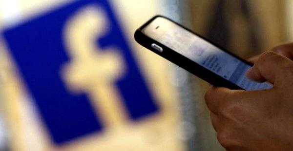 Nhiều người đang mất niềm tin vào Facebook và đang chọn giải pháp xóa tài khoản của mạng xã hội này