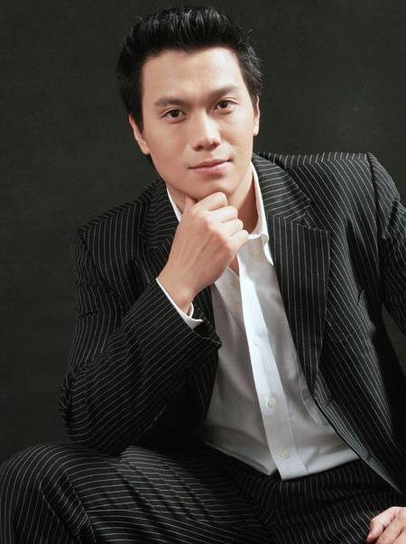 Việt Anh trở thành một trong số những nam diễn viên nổi tiếng hàng đầu Việt Nam