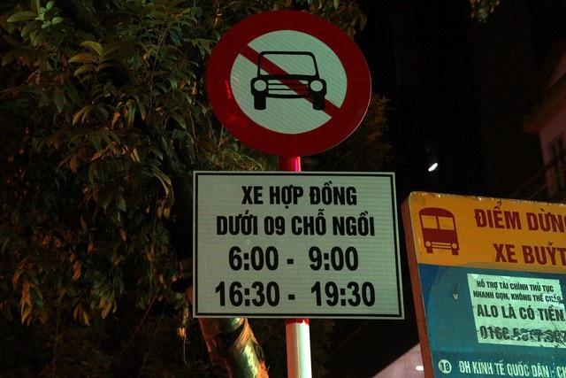Theo các chuyên gia, thậm chí cả các hãng taxi truyền thống: không nên bàn chuyện cấm taxi công nghệ như Uber và Grab mà nên bàn chuyện quản lý thật tốt.