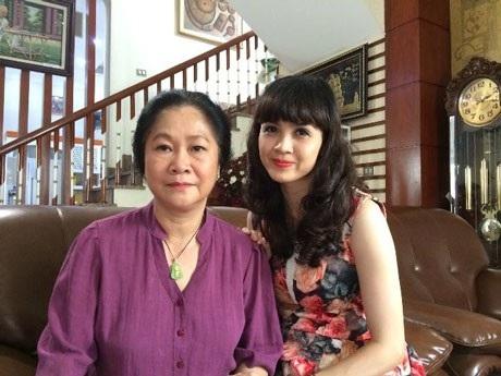 Sau Chạy án, Phan Hòa cũng tham gia thêm một số bộ phim nhưng không thành công như vai Hoa hậu Minh Phương.