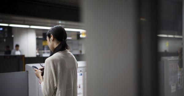 """Giải pháp của Hàn Quốc cho nạn """"văn hóa làm quá giờ"""" - 1"""